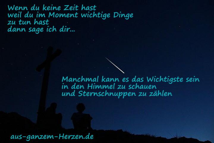 sternschnuppe_972012