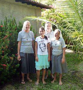 brasilien_herbst_2011_300