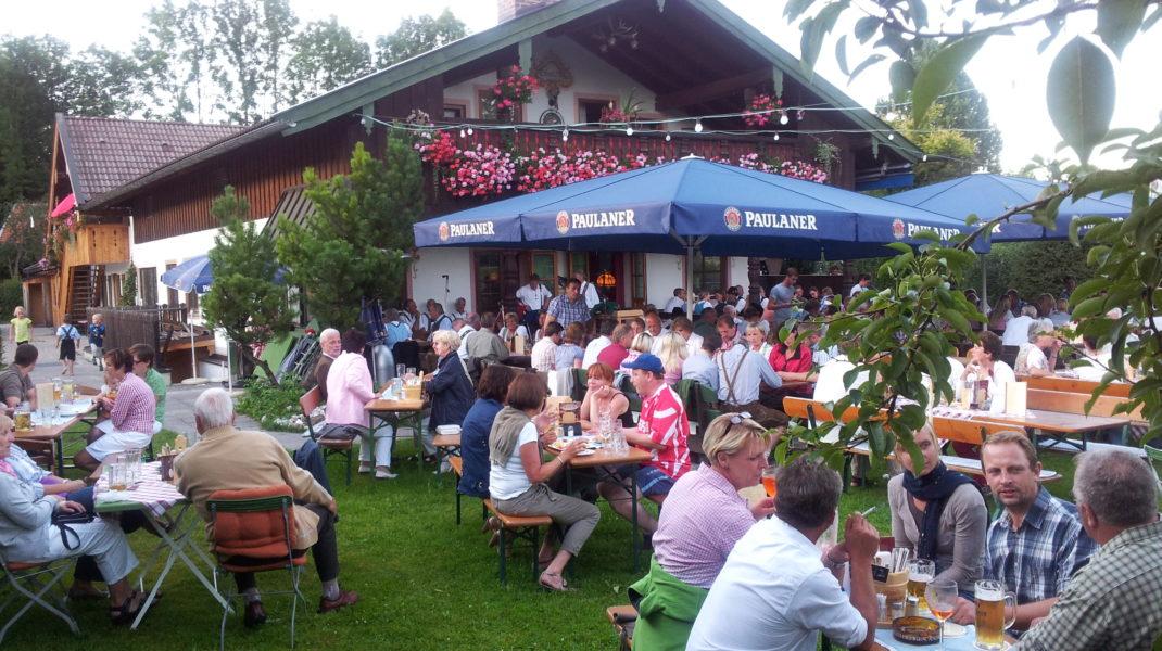 Gastbeitrag 20 Tatsachen über den Arzbacher Hof bei Glucke und so