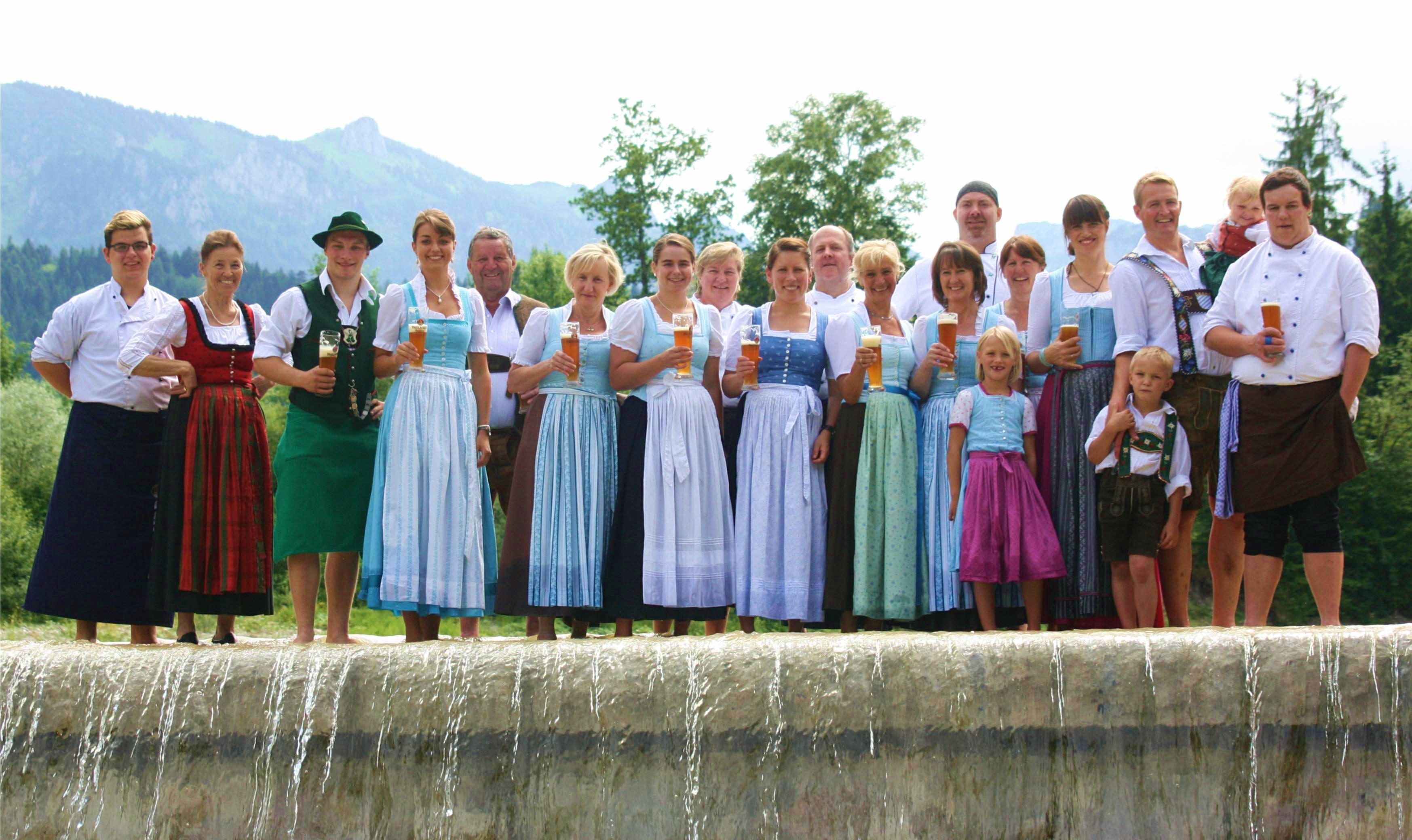 Arzbacherhof 2016 im Arzbach 051 - Kopie