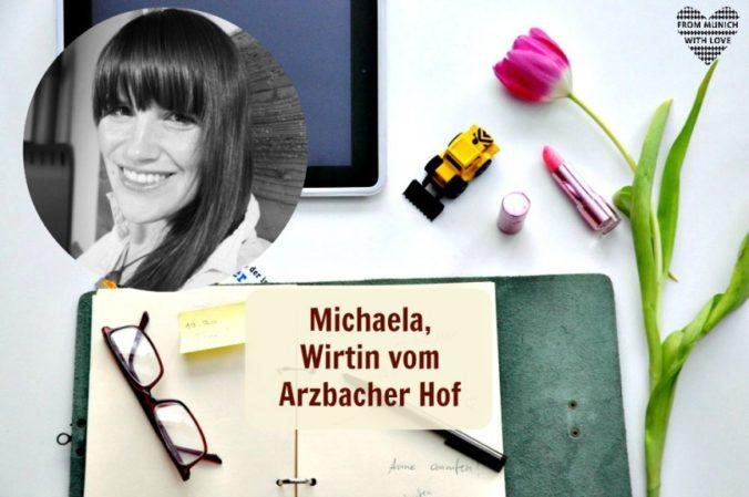 Michaela-Linke-Wirtin-vom-Arzbacher-Hof-865x574