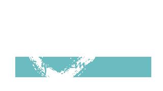 micha-logo-weiss-neu