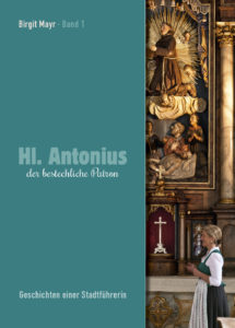 antonius_cover