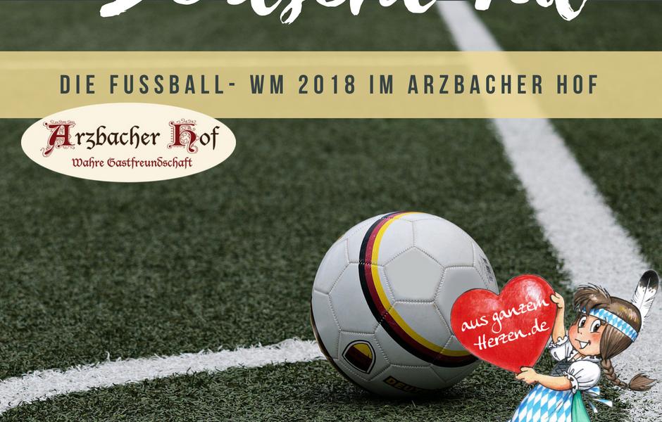 Ein Erfulltes Leben Vier Eckfahnen Und Ein Fussballspiel